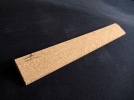 Handstandplanke / Yogaplank