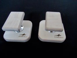 Microcanes Basic, Set of two