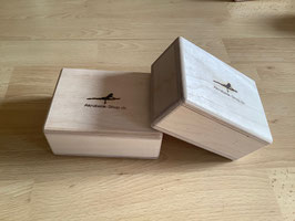 Handstandblöcke Box-Blocks