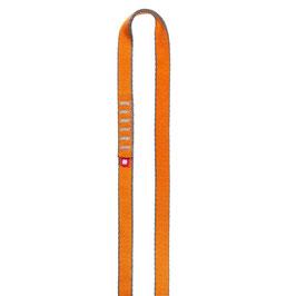 O-Sling 60 cm