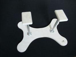 Handstandständer Basic