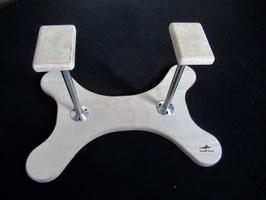 Handstandplatform Basic