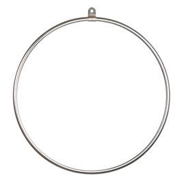 Aerial-Ring, 1-Punkt Aufhängung, Edelstahl