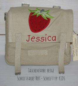 KIGA - Erdbeere