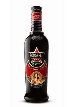 Caffè Borghetti 1L