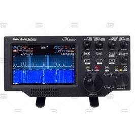 FlexRadio Maestro Console