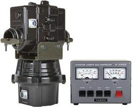 Yaesu G-5500
