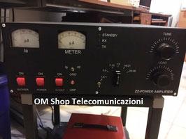 ZZ-1600 HF+Warc +2Kw GU84B su ordinazione e ritiro in loco