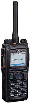 Hytera PD-785