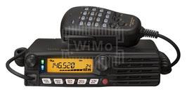 FTM-3207DE UHF Mobile Transceiver