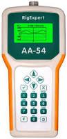 AA-54