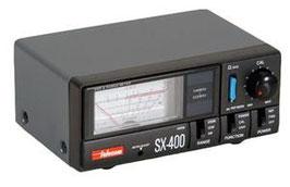 SX-400