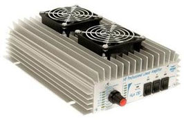 HLA-150/V PLUS