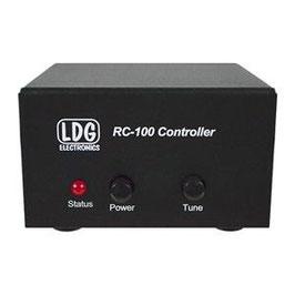 RC-100