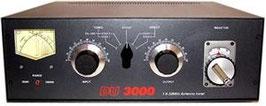 DU-3000-BAL