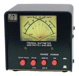 PM-2000-A