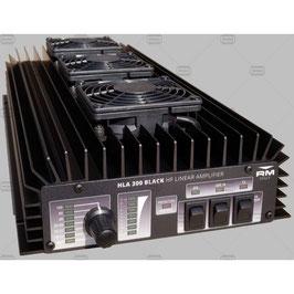 HLA300V-BLACK