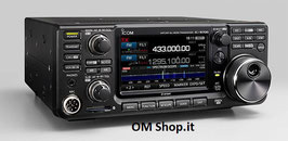 ICOM IC-9700 (NEW)
