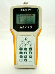 AA-170