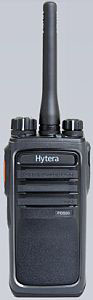 Hytera PD-505