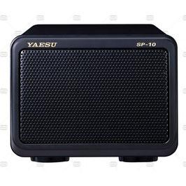 Yaesu SP-10
