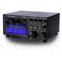 FlexRadio 6400M