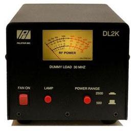 DL-2K