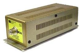 DL-1500