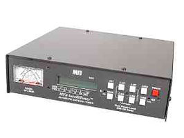MFJ-993B accordatore automatico d'antenna 300W