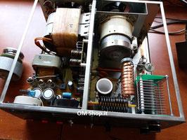 ZZ-1200 Linear Amplifier HF 160-10mt su ordinazione e ritiro in loco