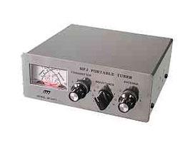 MFJ 971 - accordatore portatile 1,8 - 30 MHz