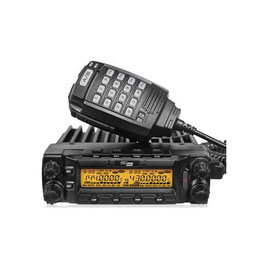PolMar DB 50M RTX VHF/UHF Veicolare