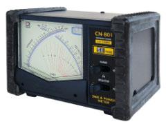 CN-801-S2