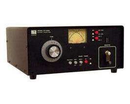 BT-1500-A