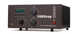 Acom 1500 Amplificatore HF/6m 1.5KW valvolare