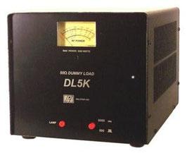DL-5K