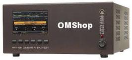 Acom 1200S Amplificatore HF/6m 1.2KW stato solido