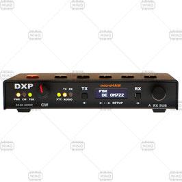 DXP 24-Bit Soundcard Interface