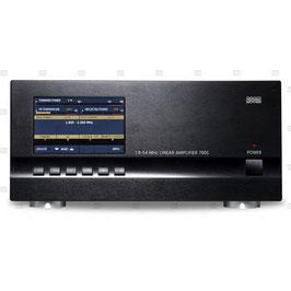 Acom 700S Amplificatore HF/6m stato solido 700W