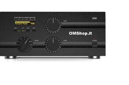 Acom 1000 Amplificatore HF/6m 1KW Valvolare (nuovo modello)