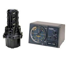 Yaesu G-2800-DXC