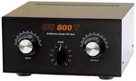 DU-800-T
