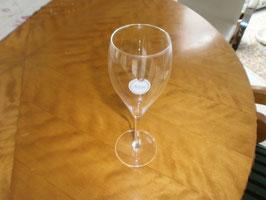 Gläser für Ihre Veranstaltung zur Miete