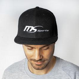 MS Sports Cap