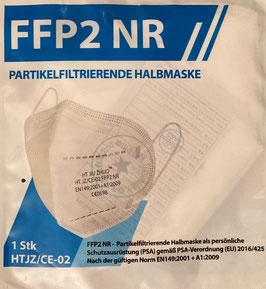 Atemschutzmaske  FFP2 Standard