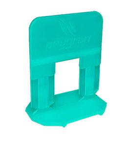 Zuglaschen 3 mm