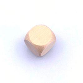 Holzwürfel 40 mm