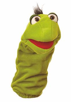 Frosch Herbert