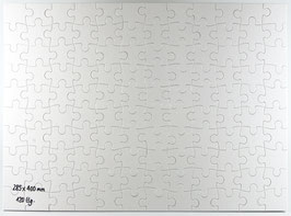 Fotopuzzle 120 Teile, 285 x 400 mm