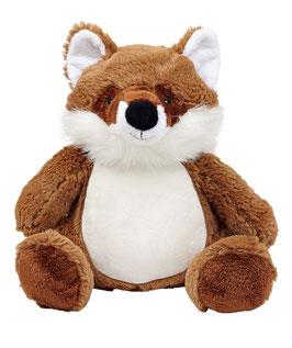 Zippies Fuchs